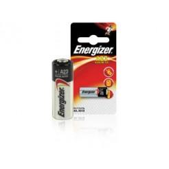 Energizer Ena23/e23a Batterij Alkaline A23 12 V 1-blister