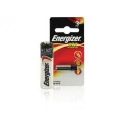 Energizer Ena27 Batterij Alkaline A27 12 V 1-blister