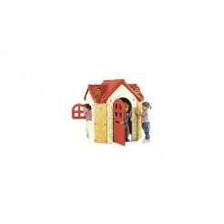 Feber Fancy Huis Speelhuis
