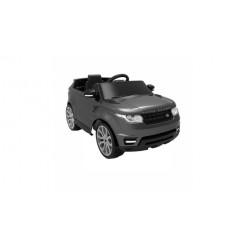 Feber 1 Seat Elektrische Range Rover 6V 3+