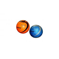 Game on Sport Bal Twist 22cm Assorti