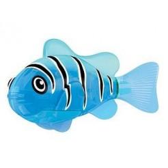 Goliath Robo Fish Led Beacon met LED Licht