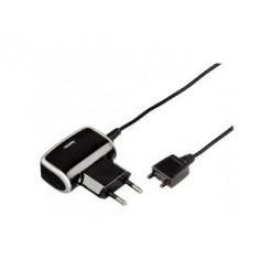 Hama 17873 GSM Reislader 230 V K750 Sony Ericsson