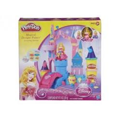 Play-Doh Magisch Paleis
