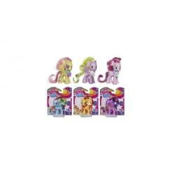 Hasbro Little Pony Friends Assorti