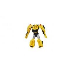Hasbro Transformers Rid Legion Actiefiguur Assorti