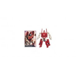 Hasbro Transformers Combiner Legends Actiefiguur Assorti