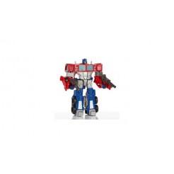 Hasbro Transformers Combiner Voyager Actiefiguur Assorti