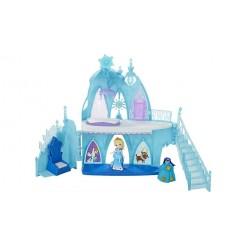 Disney Frozen Elsa&#039:s IJskasteel