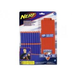 Nerf N Strike Elite 18 Darts Clip