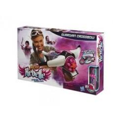 Nerf Rebelle Guardian Crossbow Dartblaster