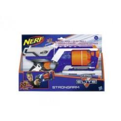 Nerf N Strike Elite Strongarm Dartblaster