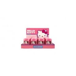 Hello Kitty Speelcamera Licht + Geluid