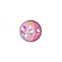 Hello Kitty Strandbal 50cm