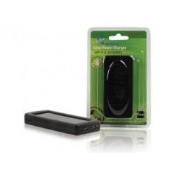 Sol-pc011-hq Zonne Energie Batterijlader