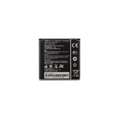 Huawei Batterij HB5R1H