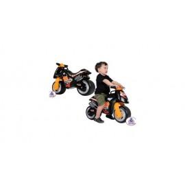 Injusa Repsol Motorbike Loopmotor