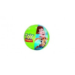 58037NP Intex Toy Story Strandbal 61cm