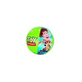 58037NP Intex Toy Story Strandbal 61cm