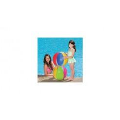 Intex Paradise Strandbal 61cm Assorti