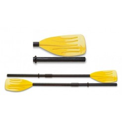 Intex 59623 Peddel Set 130cm