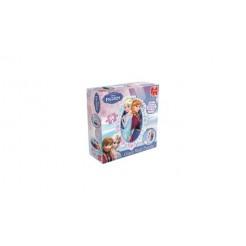 Jumbo Disney Frozen Muurpuzzel 35 Stukjes