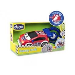 Chicco Danny Drift RC Auto