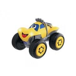 Chicco Billy Big Wheels RC Auto