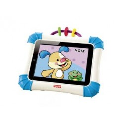 Fisher Price Apps Houder voor iPads