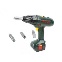 Bosch Mini Speelgoed Accuboormachine