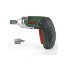 Bosch Mini Accuschroevendraaier Ixolino