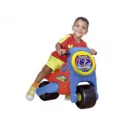 Feber Speedy Loopscooter