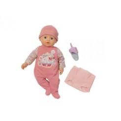 Baby Born Mijn Kleine Pop 32cm