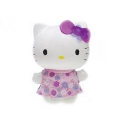 Hello Kitty 3D Badfiguur met Badschuim 300mll