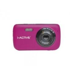 I-Active Camera Roze