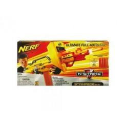 Nerf N-Strike Stampede Dartblaster