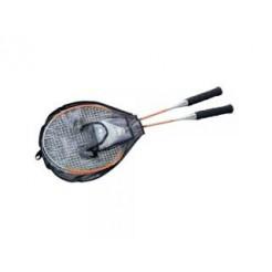 Badmintonset Challenge Smashline