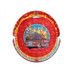 Brandweerauto Lampion