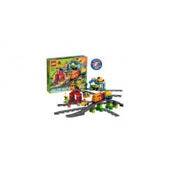 Lego Duplo 10508 Luxe Treinset