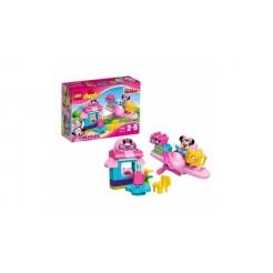 Lego Duplo 10830 Disney Minnie Theehuisje