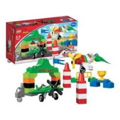 Lego Duplo 10510 Planes Race