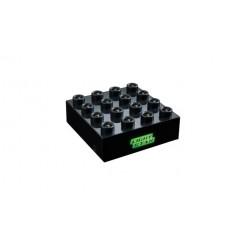 Light Stax LS-M03000 USB Power Smartbase
