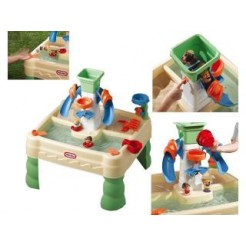 Little Tikes Zand en Waterpark