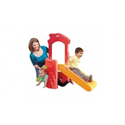 Little Tikes Play Gym