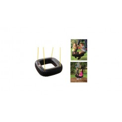 Little Tikes Tire Swing Schommel