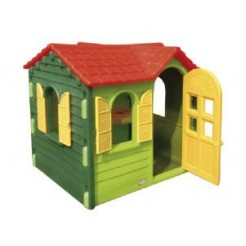 Little Tikes 440S Country Cottage Speelhuis