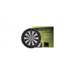 Longfield Dartbord met Darts 2,5cm