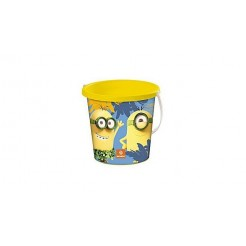 Minions Emmer 15cm