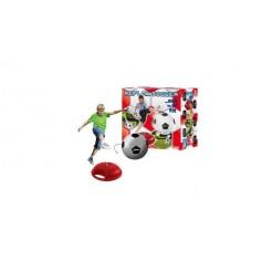 Mookie Reflex Soccer Set