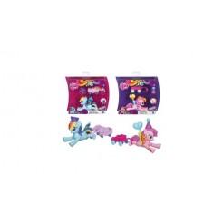My Little Pony Vliegende Ponies Assorti